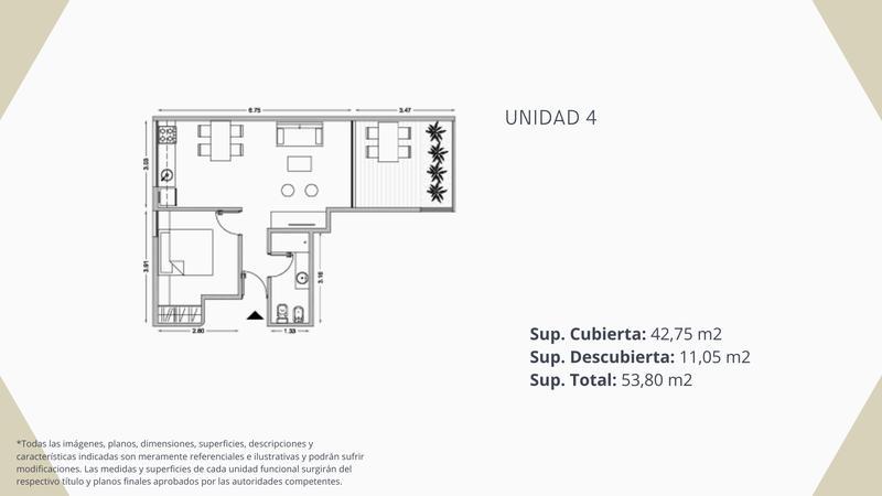 Foto Edificio en Urquiza R Echeverría 4800, Villa Urquiza número 8