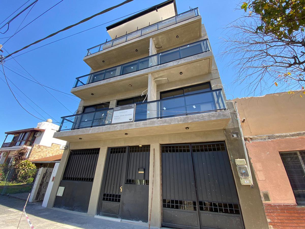Foto Edificio en Wilde Bragado al 6400 número 5