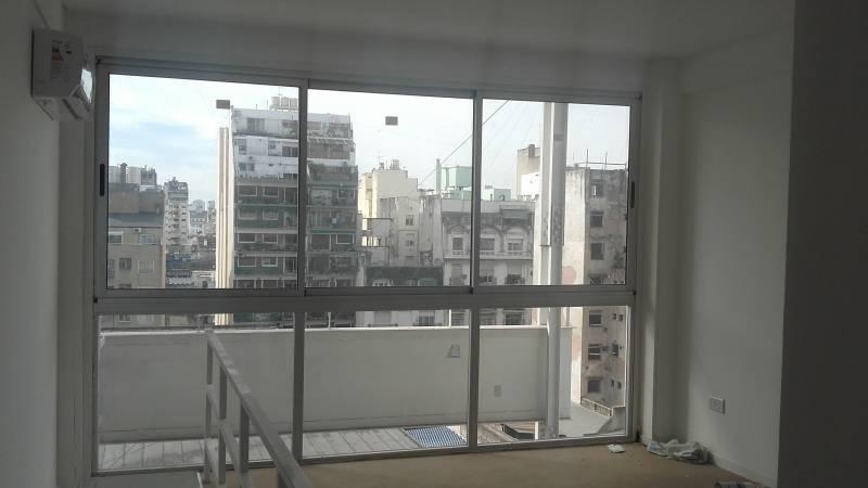 Foto Edificio en Monserrat Entre Rios 654 número 10