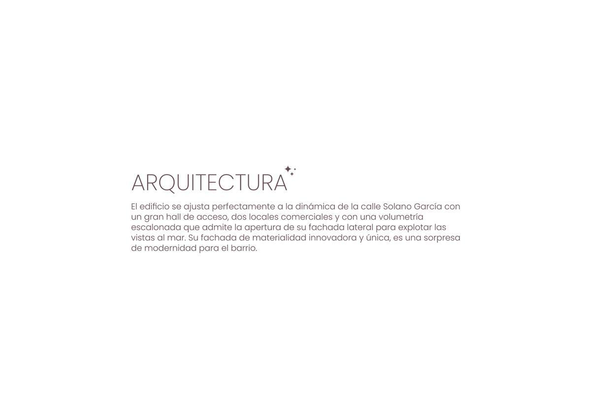 Foto Edificio en Punta Carretas Punta Carretas número 8