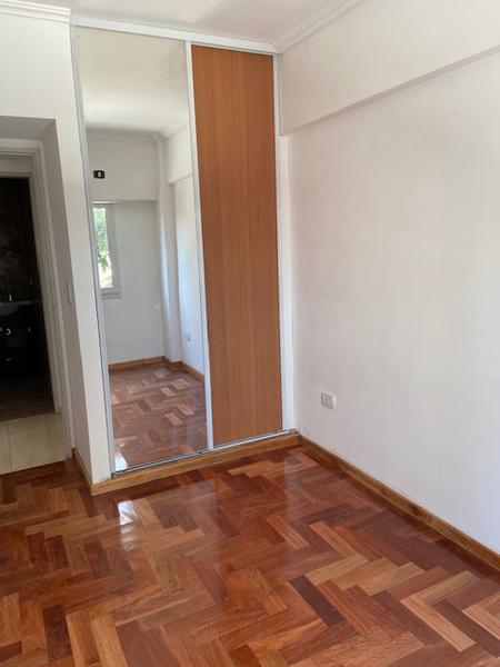 Foto Edificio en Mataderos Araujo al 900 número 14