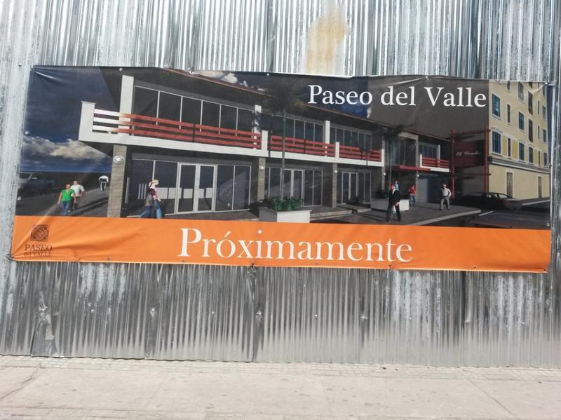 Foto Barrio Abierto en Centro de Tegucigalpa Tegucigalpa Centro  número 7