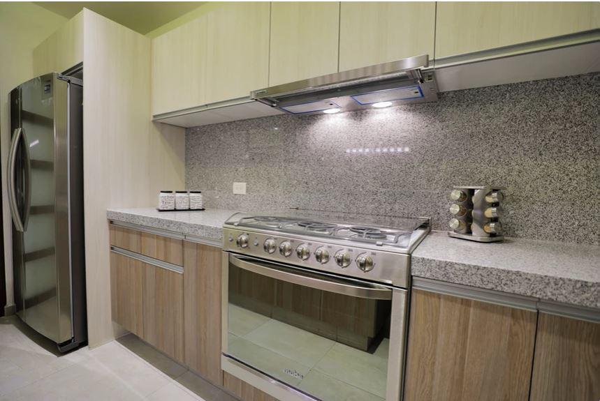 Foto Condominio en Lomas Verdes Desarrollo de lujo para entrega inmediata!! número 14