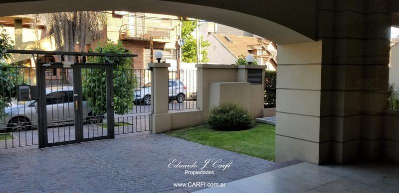 Foto Edificio en Castelar Norte Rodriguez Peña 946 número 2