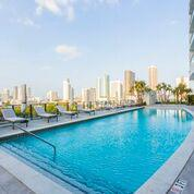 Foto Edificio en Miami-dade miami número 12