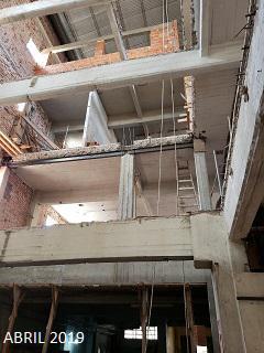 Foto Condominio Industrial en Florida Fournier 3629, Florida número 20