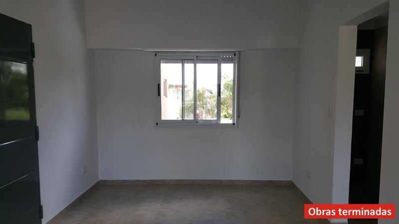 Foto Edificio en Moron Sur Mariano Moreno 400 número 6