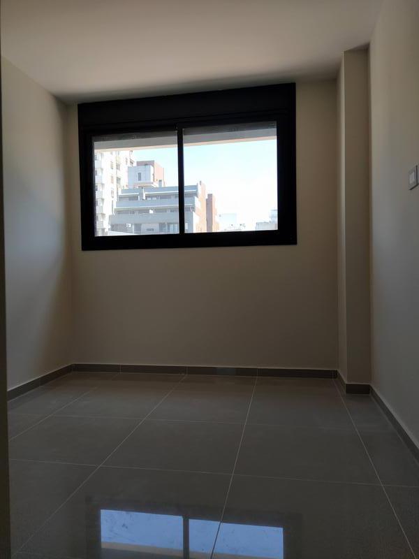 Foto Edificio en Nueva Cordoba Reggia 4 | Bv. Illia 20 número 25