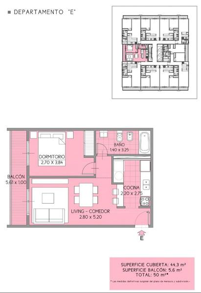 Foto Edificio en Martin Coronado Panama 7751 número 8