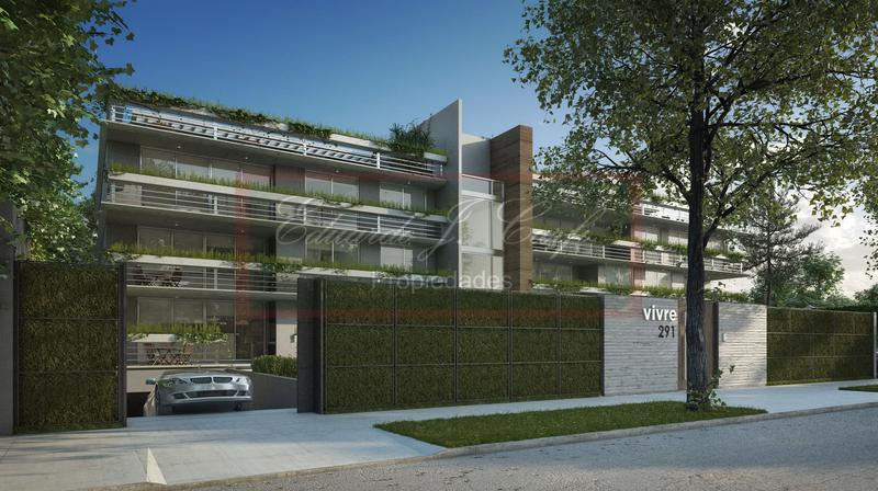 Foto Edificio en Castelar Sur Victorino de la Plaza 291 número 2
