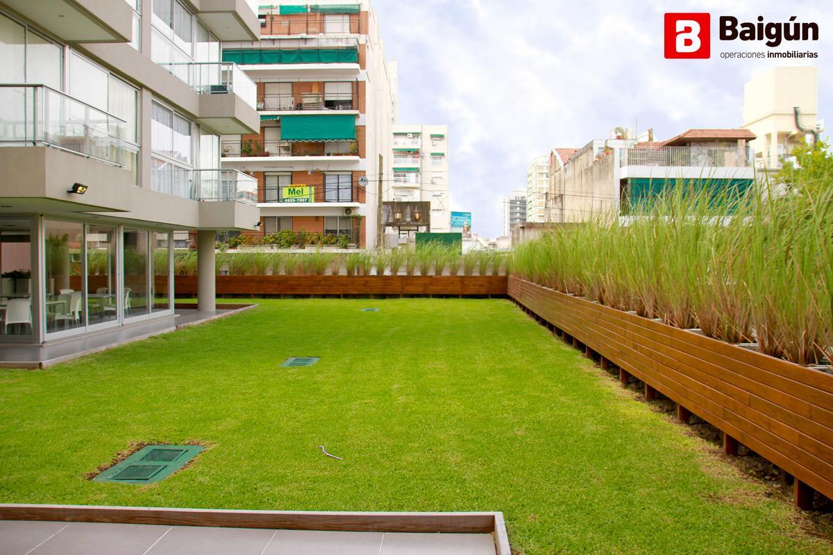 Foto Edificio en Villa Urquiza BLANCO ENCALADA ESQ. DIAZ COLODRERO numero 14