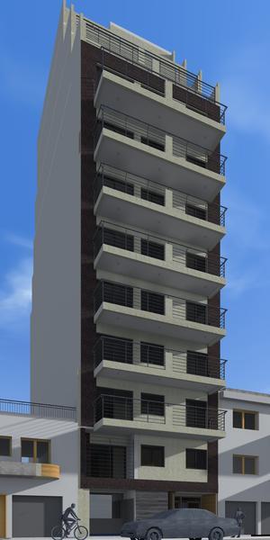 Foto  en Parque Avellaneda Av. Directorio 3852