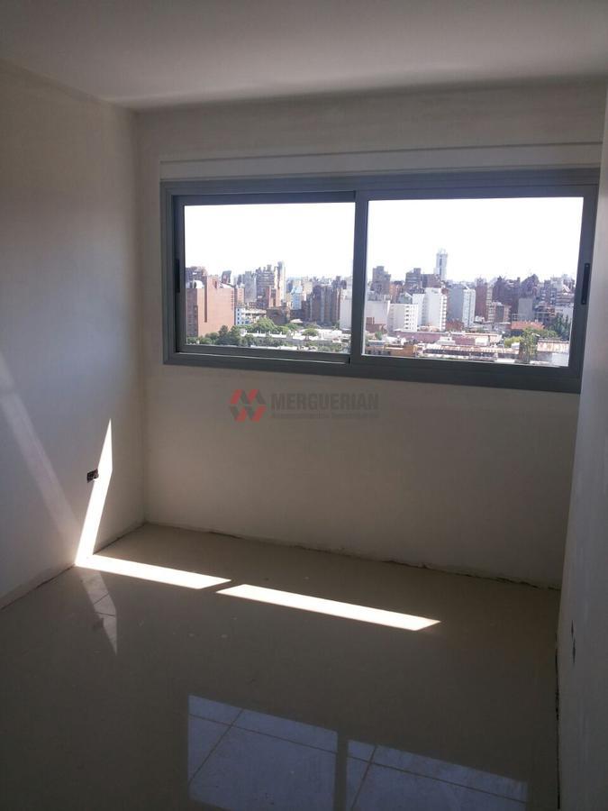 Foto Edificio en Nueva Cordoba AV. PUEYRREDON AL 200 numero 15