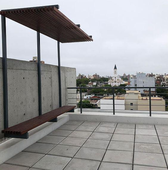 Foto Edificio en República de la Sexta 1° de Mayo 2101 número 11
