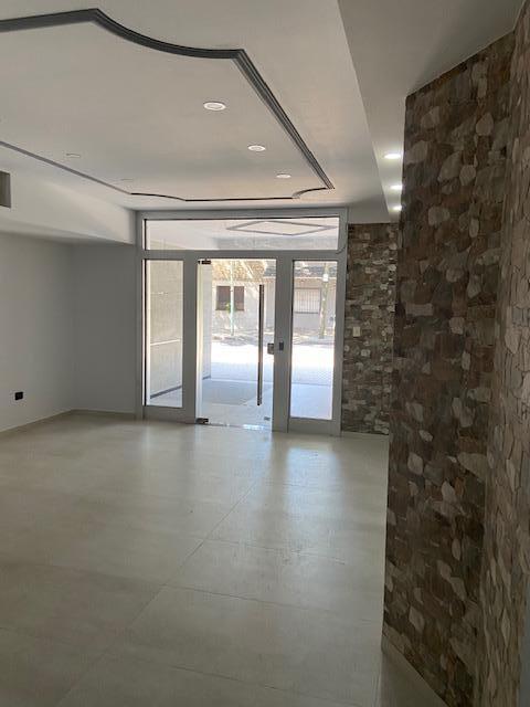 Foto Edificio en Mataderos Andalgala 1400 número 3