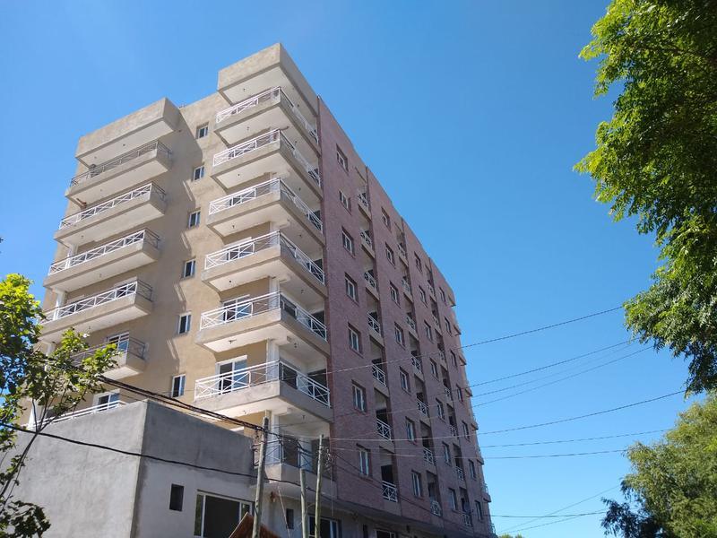 Foto Edificio en Capital ROCA AL 1300 número 4