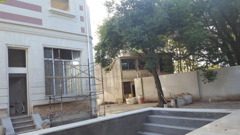 Foto Edificio en Adrogue Pasaje Estrada 455 número 27