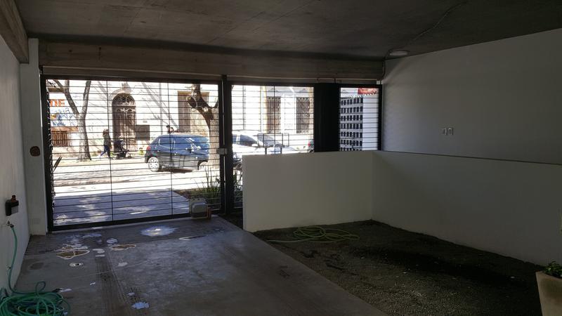 Foto Edificio en Adrogue ROSALES AL 1400 entre Cerretti y Plaza Brown número 8