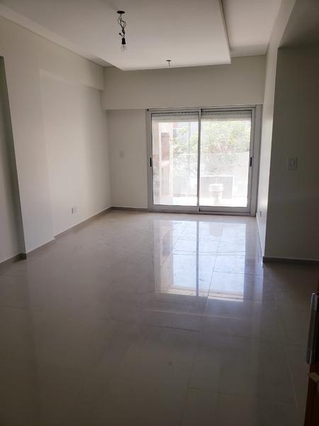 Foto Condominio en Mataderos Andalgala al 1700 número 7