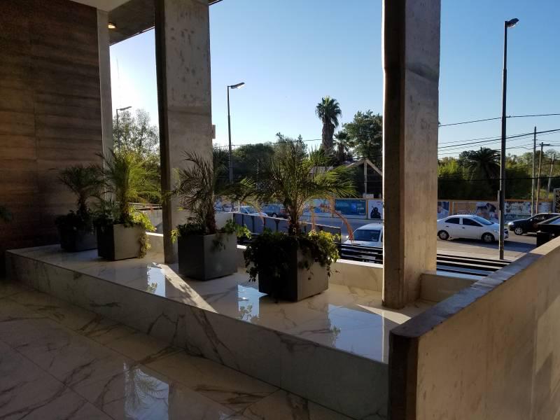 Foto Edificio en Fisherton Eva Peron 8625 número 34