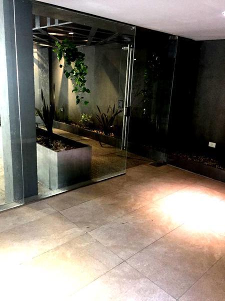 Foto Condominio en Villa Luro Pizarro al 5500 número 12