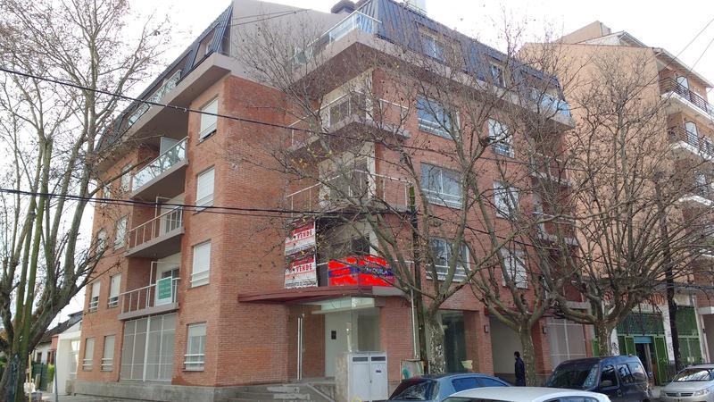 Foto Edificio en Jose Marmol Mitre 2200 número 4