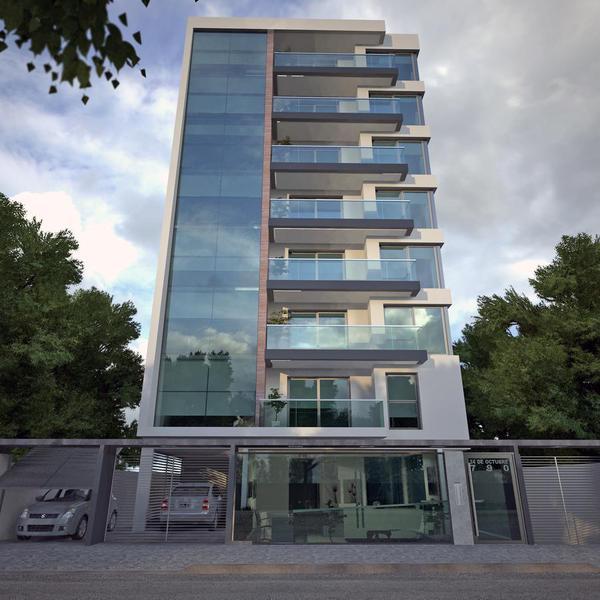 Foto Edificio en Ituzaingó 24 de Octubre 790, Ituzaingó número 1