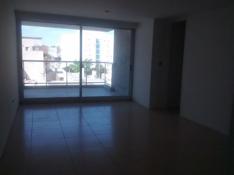 Foto Edificio en General Paz Viamonte 248 número 13