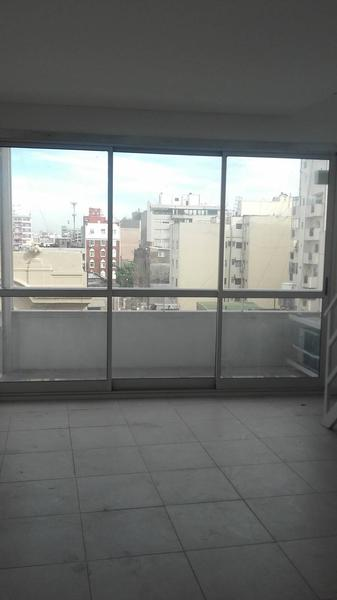 Foto Edificio en Monserrat Entre Rios 654 número 3