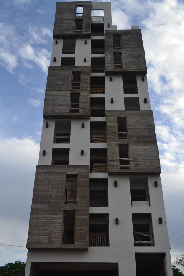 Foto Edificio en Santa Fe AVENIDA GALICIA 2100 número 30