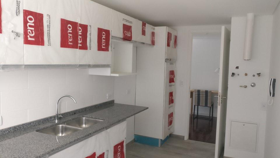 Foto Condominio en Dalvian Condominio Ayres número 12