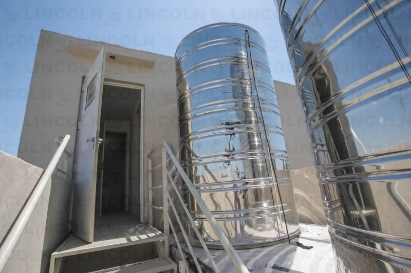 Foto Edificio en Villa Santa Rita Pasaje Los Pirineos  1325 número 11
