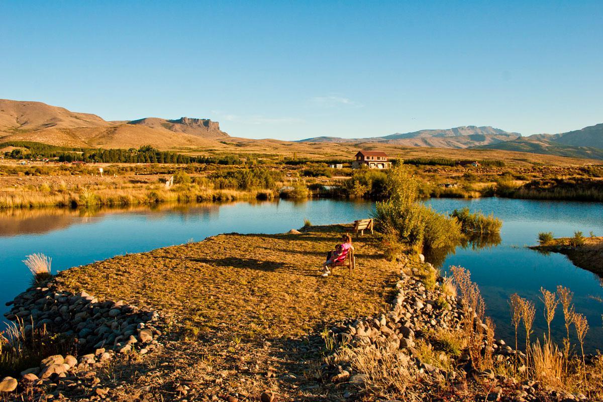 Foto Country en San Martin De Los Andes San Martín de los Andes número 33