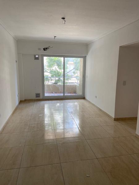 Foto Edificio en Mataderos Araujo al 900 número 5