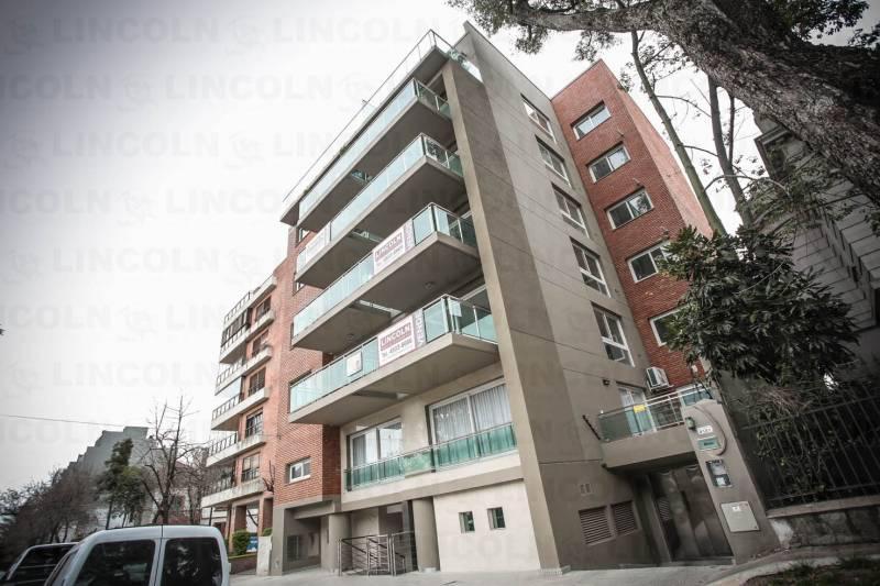 Foto  en Villa Devoto José Luis Cantilo 4187