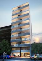 Foto Edificio en Macrocentro MENDOZA 2543 número 1