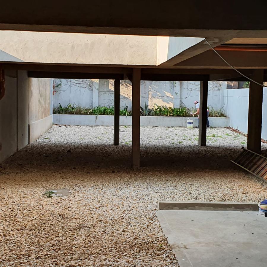 Edificio - San Isidro-4