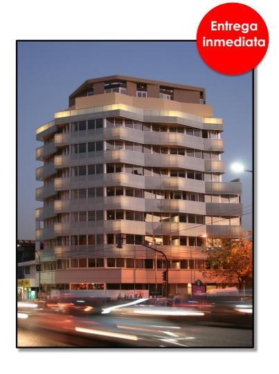 Foto Oficina en Venta | Alquiler en  Palermo Hollywood,  Palermo  Bonpland 1250