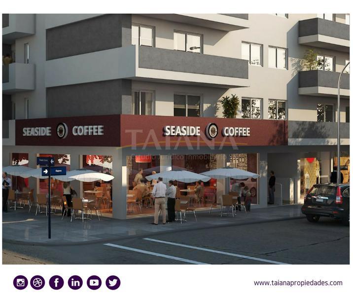 Foto Edificio en Alto Alberdi Duarte Quiros 2800 número 4
