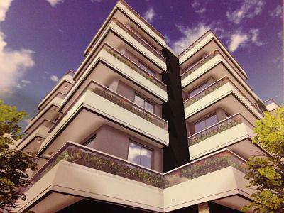Foto Edificio en Moreno Departamentos a estrenar - Moreno - Lado sur numero 2