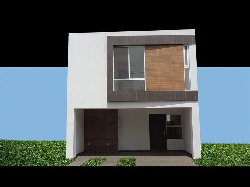 Foto Edificio en Soledad de Graciano Sanchez Centro AV. SAN PEDRO  número 3