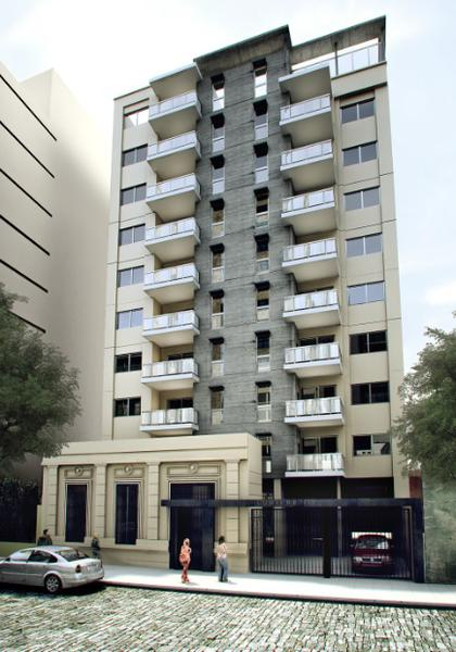 Foto Edificio en Temperley Oeste Tomas Guido  640 número 7