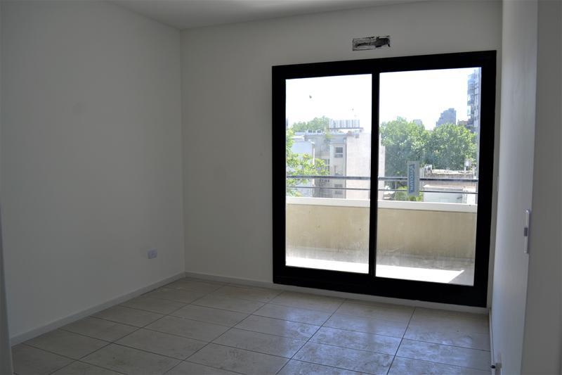 Foto Edificio en San Telmo Espai San Telmo - Av. Juan de Garay 612 numero 8