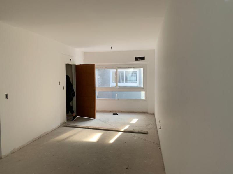 Foto Edificio en Villa Urquiza ¡4 meses para la entrega!! Villa Urquiza número 3