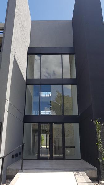 Foto Edificio en Castelar Victorino de la plaza 291 número 1
