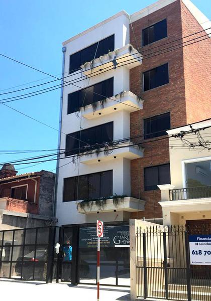 Foto  en Bella Vista Barrio Bella Vista
