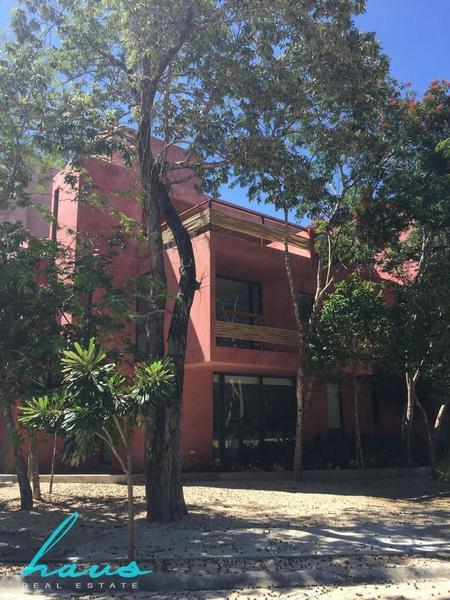 Foto Edificio en Tulum  número 44