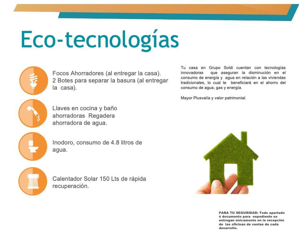Foto Condominio en Aguascalientes Casas en Venta en Villa Canto  número 12