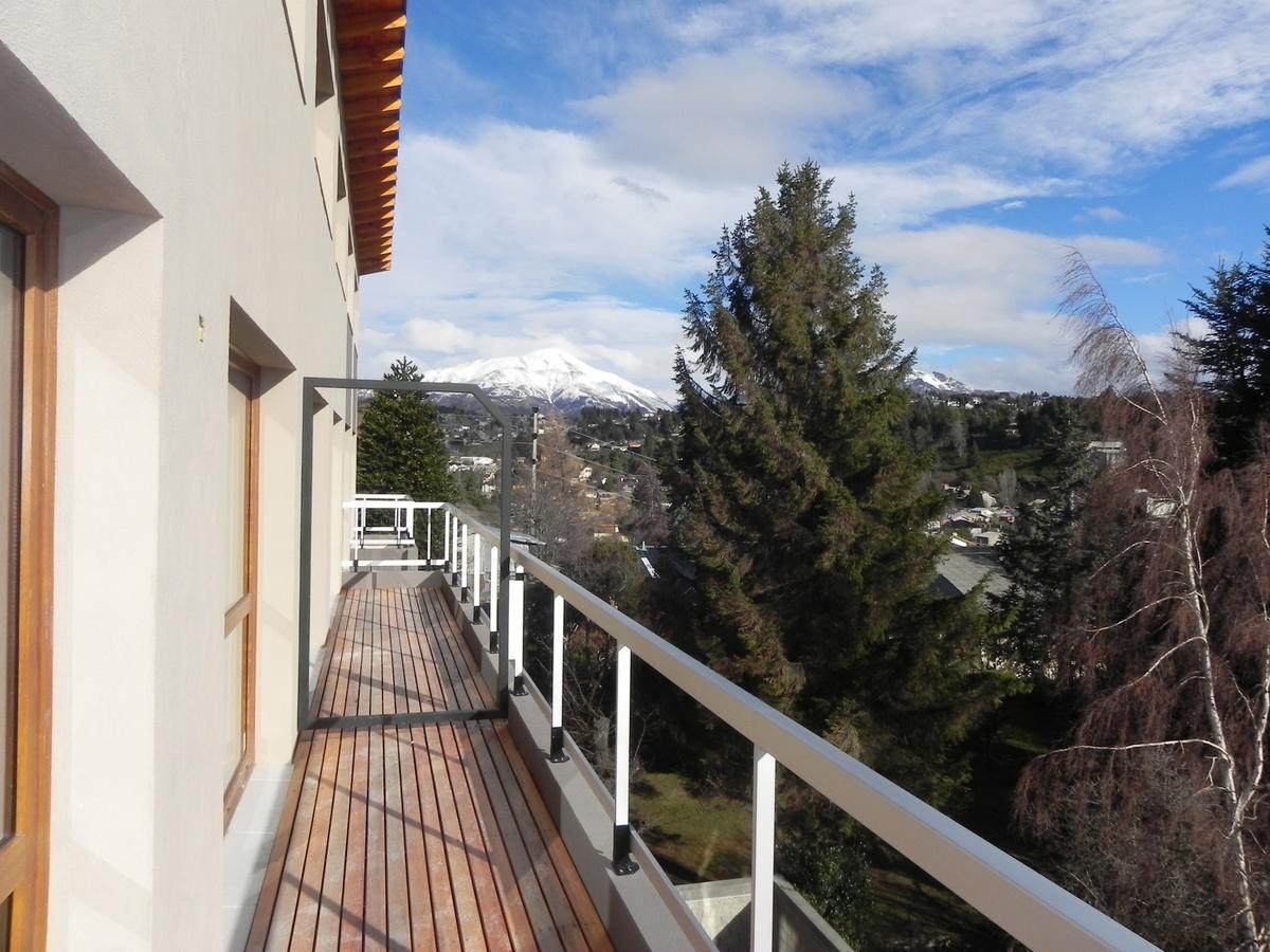 Foto Departamento en Venta en  Bariloche ,  Rio Negro  Quaglia entre Albarracin y Anasagasti