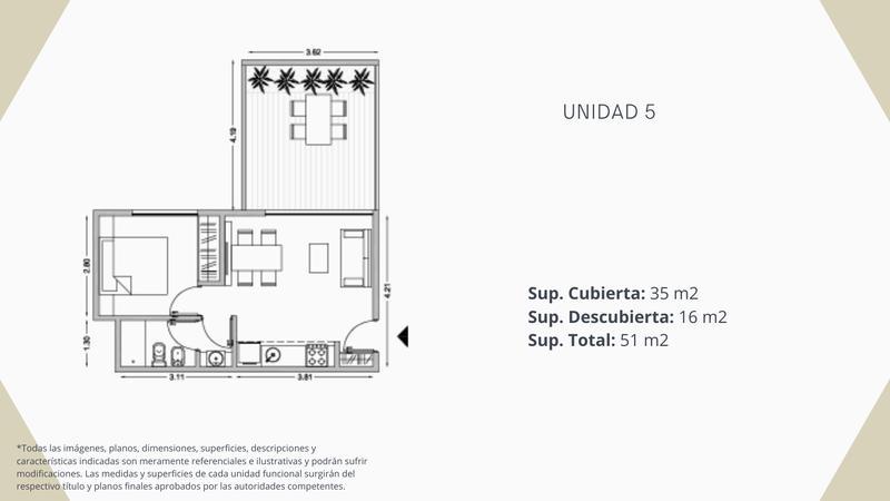 Foto Edificio en Urquiza R Echeverría 4800, Villa Urquiza número 9